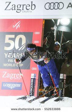 Výsledok vyhľadávania obrázkov pre dopyt FIS slalom race start line