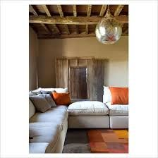 Image Result For Country Living Modern Rustic
