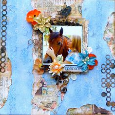 Hello, hello!   Thanks so much for coming by the blog today.   Sandi here with you today sharing my September creations.   It is alway...