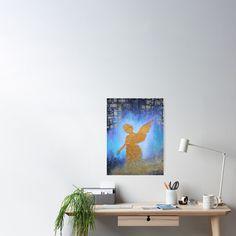 Angel Decor, Designs, Techno, Retro Fashion, Retro Vintage, Poster, Stationery, People, Home Decor