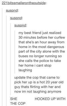 LMAO  why cant you this happen to me