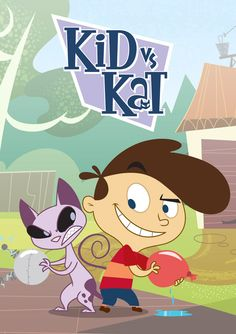 Can we just take a moment to appreciate this amazing old cartoon. This was one of my fav TV shows when I was a kid