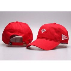 ba7bb354c235b 15 Best In4mation Hi Hats images