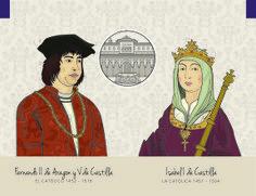 Juego de 20 parejas. Juego de memoria con los reyes de España.  www.ciudadesenjuego.com