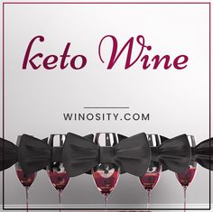 Keto wine - You might think that wine and the ketogenic diet plan don't go Wine Tasting Party, Wine Parties, Wine Buffet, Keto Wine, Ketogenic Diet Plan, Ketosis Diet, Wine Craft, Wine Decor, Wine Quotes