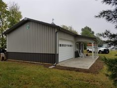 c04e9ae6be8d Single Project - Cleary Building Corp. - Serving Clients Since 1978 Cleary  Buildings