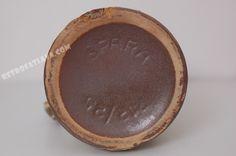 Spara Keramik