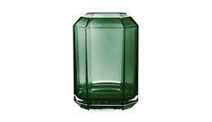 http://images.dopo-domani.com/media/catalog/product/l/o/louise-roe-jewel-large-green.jpg