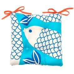 Terraza - Casaideas Outdoor Decor, Bags, Home Decor, Acapulco Chair, Lanterns, Decks, Purses, Totes, Lv Bags
