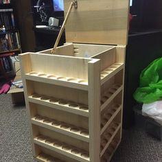 Lego Dimensions Storage                                                                                                                                                                                 More