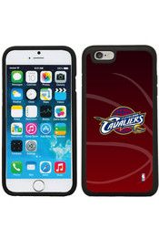 Cleveland Cavaliers Basketball Watermark Phone Cover