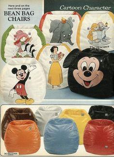 Fantastic 12 Best Retro Beanbags Images Retro Bean Bag Design Bean Ibusinesslaw Wood Chair Design Ideas Ibusinesslaworg