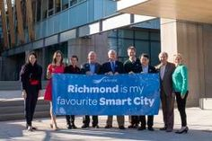 City of Richmond, British Columbia, Canada Capture Photography, Photography Exhibition, Richmond London, City Information, Bacolod City, Service Map, News Highlights, Interactive Media, Smart City