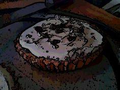 Tarteletas con crema