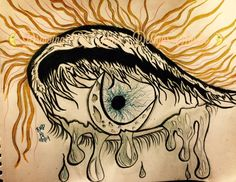 """Drawings By Luna Designs Studio """"Let Luna Create A Beautiful Work of Art For You or On You"""" #LoveMyLuna"""