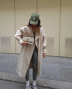 Fall Winter Outfits, Autumn Winter Fashion, Spring Outfits, Cute Casual Outfits, Stylish Outfits, Look Fashion, Fashion Outfits, Vest Outfits, Fashion Beauty