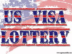 Browse this site http://www.usgreencardoffice.com/ for more information on US Visa Lottery. Indeed I must say that if you want to get USA residency then must Apply Green Card through US Visa Lottery. This program is less time consuming and one of the most attractive program provide by US Government which allows people from different countries to live resides in United States. Follow Us : http://en.gravatar.com/greenusacard