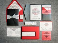 valentine one v1 euro 3.872