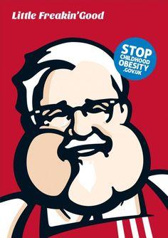 obésité (Royaume-Uni)