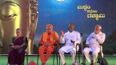 Patriji treats each and everyone equally - Padma Shri Karthikeyan
