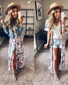 Preppy Outfits – Page 4547642922 – Lady Dress Designs Adrette Outfits, Preppy Outfits, Fashion Outfits, Womens Fashion, Cancun Outfits, Preppy Skirt, Southern Outfits, Vacation Outfits, Petite Fashion