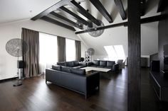 Penthouse 03 - Picture gallery