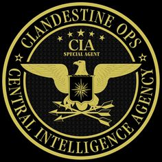 The Finders' Marion Pettie and the Creation of a CIA International Child Sex Ring - Investigative Report Part 8