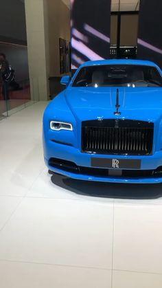 Exotic Sports Cars, Cool Sports Cars, Sport Cars, Exotic Cars, Cool Cars, Maserati, Bugatti, Ferrari, Lamborghini Cars