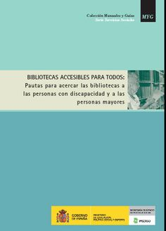 Biblioteques