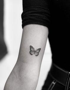 Bff Tattoos, Dainty Tattoos, Pretty Tattoos, Mini Tattoos, Cute Tattoos, Body Art Tattoos, Small Tattoos, Tatoos, Tiny Tattoos For Girls