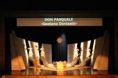 Opera-Don Pascuale 4