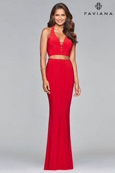 #prom #prom2k18 #promnight #juniorprom #seniorprom #promselfie #promtoday #faviana #promball #promlooks #promfashion #gowns #couturedress #gownstyle #hautecouture #eveninggowns #couturefashion #gownstyle #runwaylooks #couturefashion #couture #couturedesigner #hautecoutredress #eveninggowns #partywear #bridalwear #motherofthebride #bridalparty #motherofthegroom #datenight #dinneranddrinks #dinnerdate #weddingdress #weddingfun #wedding #weddingseason