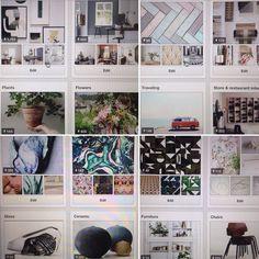 Follow me at my pinterest profile: Linette Klitgaard Madsen  http://ift.tt/21tZabQ  @pinterest @linetteklitgaard #linetteklitgaard #pinterest #followme #follow #followmeonpinterest #interior #interiorstyling #design #creative #inspiration #kreativ #interiør #interiorstyling #moods #stemninger