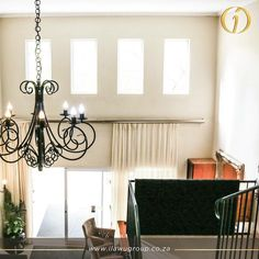 Exceed, Hospitality, Curtains, Group, Boutique, Instagram, Home Decor, Blinds, Decoration Home
