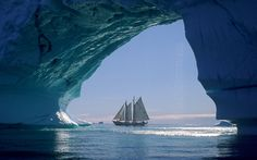 Google Image Result for http://wallpaperstock.net/arctic-sailing_wallpapers_22090_1920x1200.jpg