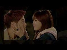 Thời lượng phim: 1465413485 ( giây)  Đã có: 2558 lượt xem.  Đánh giá độ hay của phim: 5.00/5 sao.  Nội dung của phim nói về: Những nụ hôn lãng mạn nhất phim Hàn Quốc 2016 p4 korean drama kiss2016 korean drama kiss 2016 Facebook: http://ift.tt/2sPGXfs.  Bạn thân mến bạn đang xem phim Những nụ hôn lãng mạn nhất phim Hàn Quốc 2016 (p4 )- korean drama kiss2016 korean drama kiss 2016 tại website XemTet.com thuộc thể loại Phim Tình Cảm. Nếu bạn đã thích phim của phim hãy ủng hộ chúng tôi.  Ngày…