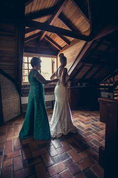 Casamento-Camila-e-Thiago-Casarpontocom (7)