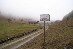 Bildergebnis für Kössen Signs, Shop Signs, Sign