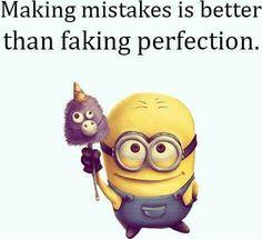 Fake ,never