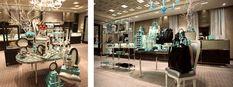 Tiffany shop - Google Search