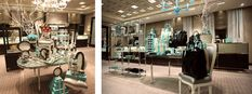 tiffany fourth floor gifts image
