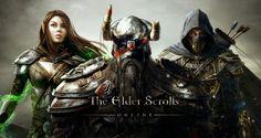 The Elder Scrolls Online saldrá para PC en Abril del 2014HardwareMX   HardwareMX