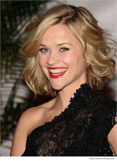 11 Curly Layered Bob Hairstyles To Try This Season