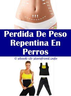 Planificacion sesiones de entrenamiento para perdida de peso repentina