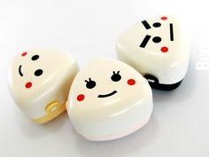 Bento : 10 belles boîtes et accessoires japonais