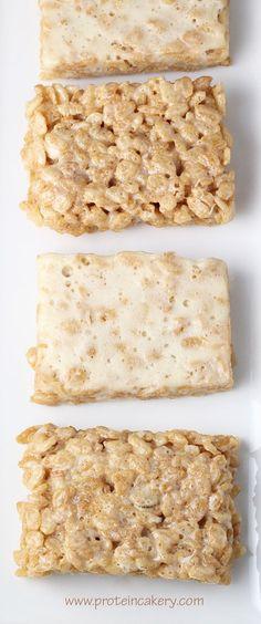 crispy-rice-protein-