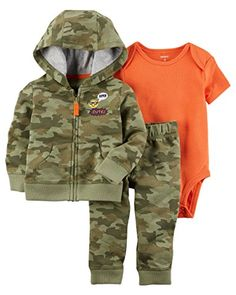 d08b26829 87 Best Baby Boy Outfit images in 2019