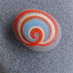 Google Image Result for http://www.handpaintedrocks.com/wp-content/uploads/2011/07/DSCF0052.jpg