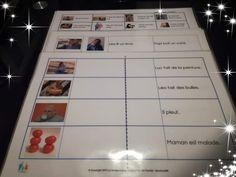 Document, Info, Script, Learn To Read, Writing In Cursive, Alphabetical Order, Visual Aids, Books To Read, Beginning Sounds