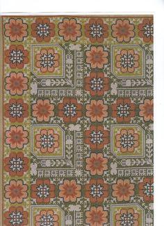 Cross Stitch Patterns, Knitting Patterns, Stitch 2, Hama Beads, Needlepoint, Needlework, Embroidery Designs, Bohemian Rug, Rugs